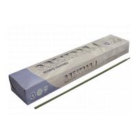 Электроды Т590