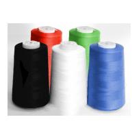 Нить мешкозашивочная