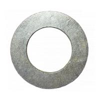 Шайба плоская ГОСТ 11371-78
